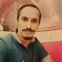 Sahil Katoch