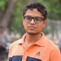 Mithu Singh Rawat