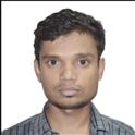 Abhishek Dhakad