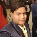 Ajay Sharma