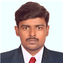 Jeyaprakash G