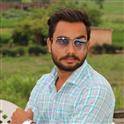 Gaurav Raghav
