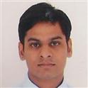 Alok Nath