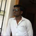 Baskar Anandhan