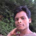 Tribhuvan Singh Paikara