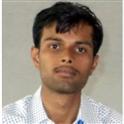 Pulastya Tiwari