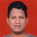 Mandar Dattaram Sawant