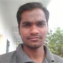 Garapati Venkata Nooka Raju
