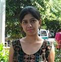 Surbhi Arora