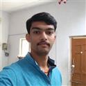 Girirajsinh Gohil