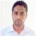 Vijender Kumar