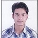 Babban Kumar