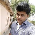 Suraj Mohite