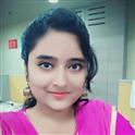 Shreyasi Pal