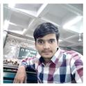 Rakhesh Kumar