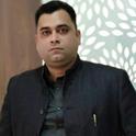 Abhijit Som