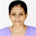 Sukanya Pai