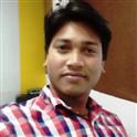Dilip Shankar