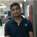 Vivek Singh Bhadauria
