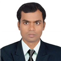 Shri Shankar Sah