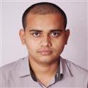 Deepak Rawal