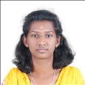 Deepika L