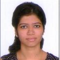 Sharvari Kamble