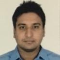 Ayush Gautam