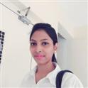 Priti Anant Kadam