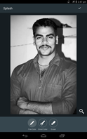 Akshay Mishra