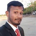 Shubham Popat Hadge