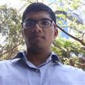 Bhairavnath Gaikwad