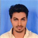 Shyam Maddhesiya