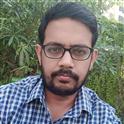 Rajeev Kumar Jain