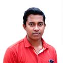 Md Abid Hasan