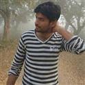 P. Ansarmeera