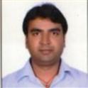 Neeraj Saini