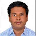 Vishnuchand T R