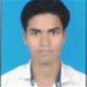 Prasant Kumar Polai
