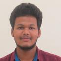 Bharathi L