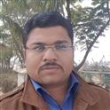 Himadri Shekhar Das