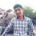 Gaurav Gajanan Pimple