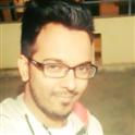 Bharath G K