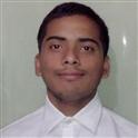 Gopi Raman Mishra