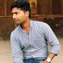 Satish Chauhan