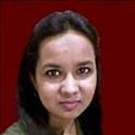 Afrin Shaikh