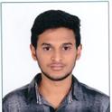 Kotamreddy Mahendra