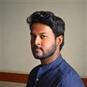 Ratul Bhowal