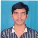 Dileep Dudekula
