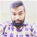 Pranay Shah